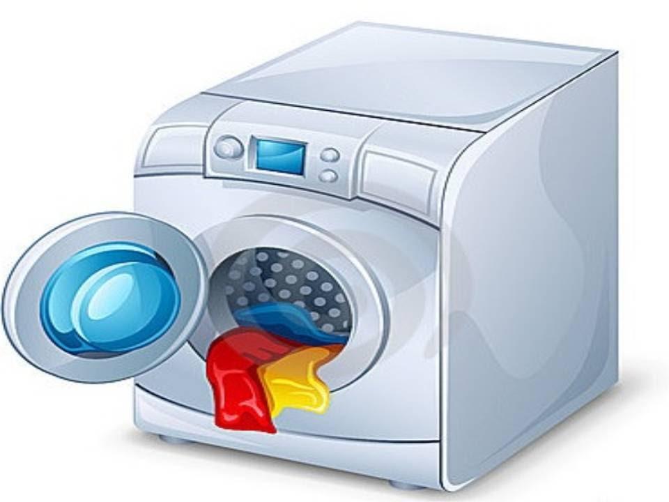 Como limpiar la lavadora con bicarbonato stunning - Como limpiar la lavadora con vinagre y bicarbonato ...