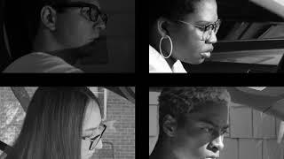 Little Trees (short film) - NYU Sight & Sound Filmmaking