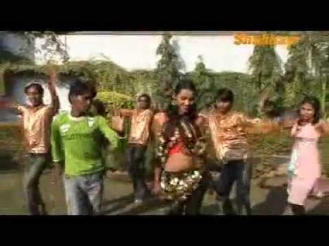 Hit Bhojpuri Song - Mini Skirt Dekha