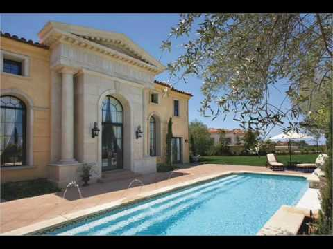 Pelican crest 8 000 square foot mansion newport beach for How much to build a beach house