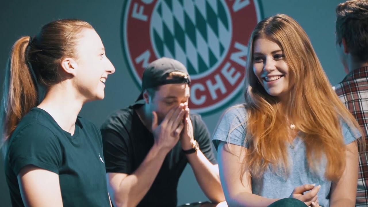 Bayern Uni