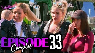 Episode 33 (Replay entier) - Les Anges 11