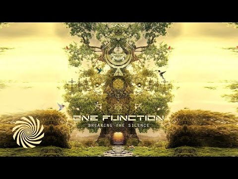 One Function - Breaking the Silence