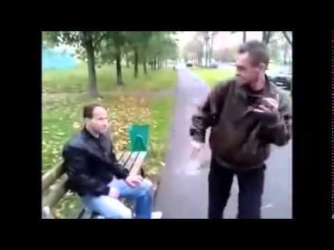Видео приколы ей драки фото 96-265