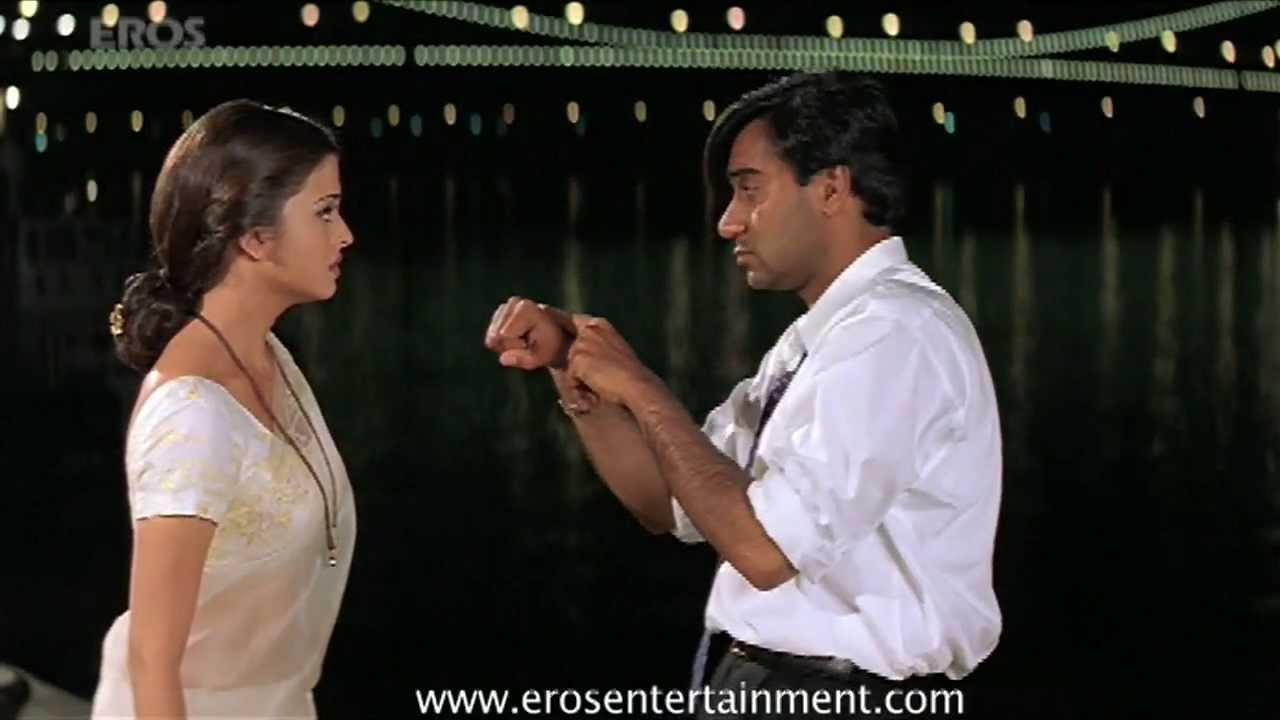 Download Ajay Devgn & Aishwarya Rai's Emotional Scene | Bollywood Movie | Hum Dil De Chuke Sanam