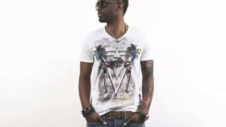 Konshens - Gal A Whine (Customer Care Riddim) June 2015 | @GazaPriiinceEnt