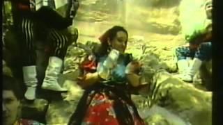 """""""Золотое кольцо"""" - 1995"""