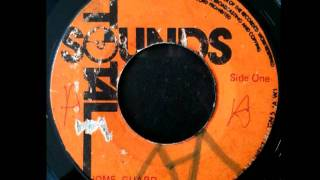 BIG JOE - Home guard + version (Total sounds)