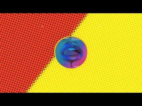 Swalla - Jetfire Remix   copyright free   By hey an