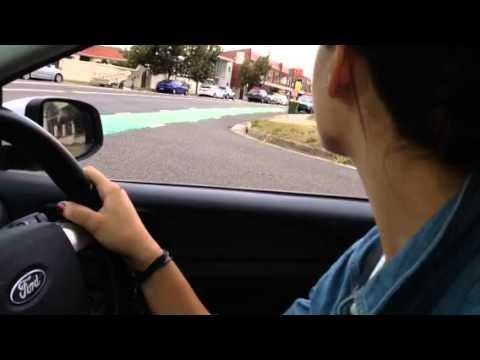 7 Driving tips on safe driving checks