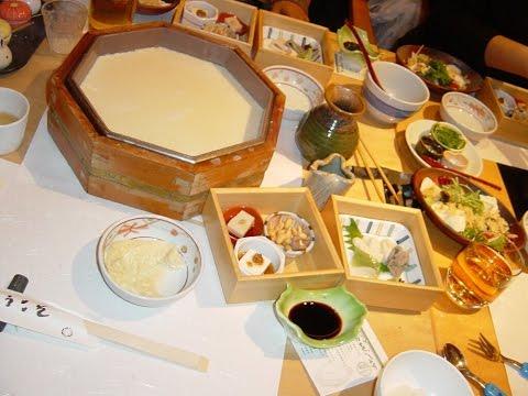 Is Tofu Gluten-Free