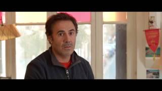 Фонзи (2013) трейлер