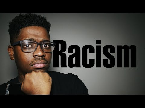 Racism at Pietermaritzburg Girls' High School | Sibu Mpanza