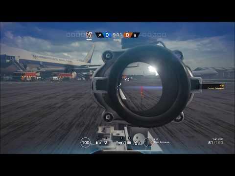 Лучшие гранаты в играх