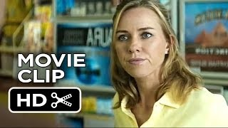 Sunlight Jr. Movie CLIP - I Miss You (2013) - Naomi Watts, Matt Dillon Movie HD