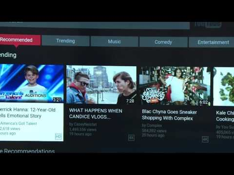 "Hisense H5 Series 32"" LED Smart HDTV with App Pack on QVC"