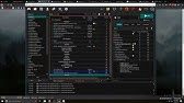 Xedit Conflict Resolution Merged Patching Fo4edit Youtube Used after and edit and save of the esp in ck or fo4edit. xedit conflict resolution merged
