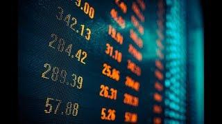 Ripple's $17 Billion Dollar Warchest Funding Liquidity For XRP