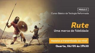CBTR - IP Limeira - 06/05/2020