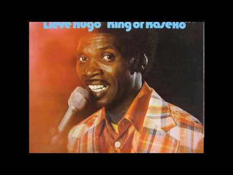 Lieve Hugo  [Wang Piepel, Wang Nation LP] A5 Mi Be Be_1975