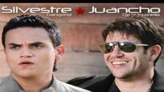 Silvestre Dangond - El Fuerte [VALLENATO 2012]