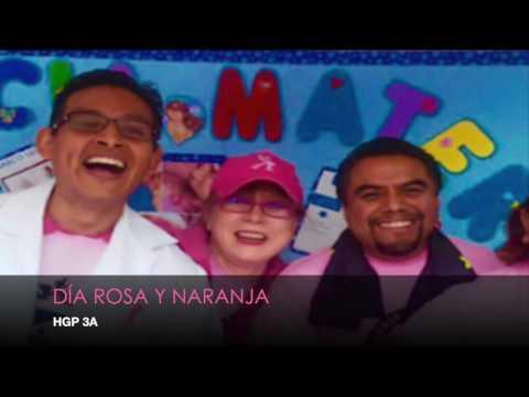 Hospital Gineco Pediatría 3 A thumbnail