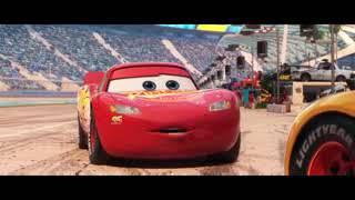 cars 3 movie in hindi full movie