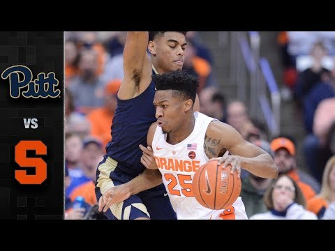 No 22 Syracuse Looks To Keep Rolling At Wake Forest Worldnews