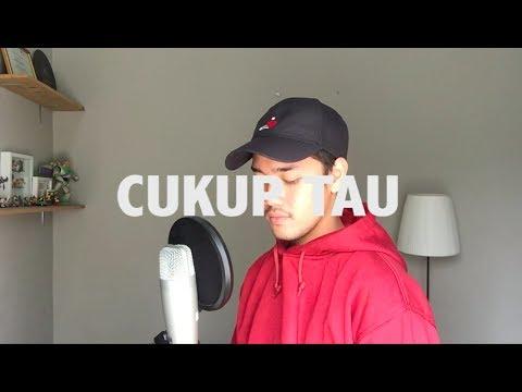 Cukup Tau - Rizky Febian cover by Andre Satria