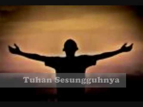 Nilai Cintamu  (In-Track).wmv