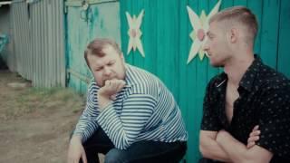 Художественный фильм | #PRO_Егора | Тизер | 2 |