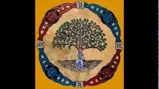 Snatam Kaur Shanti Full Album