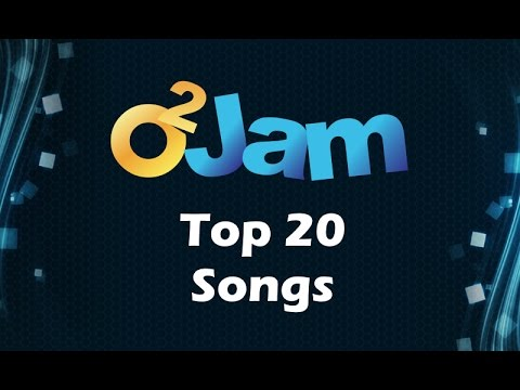 O2Jam OST Top 20 Songs