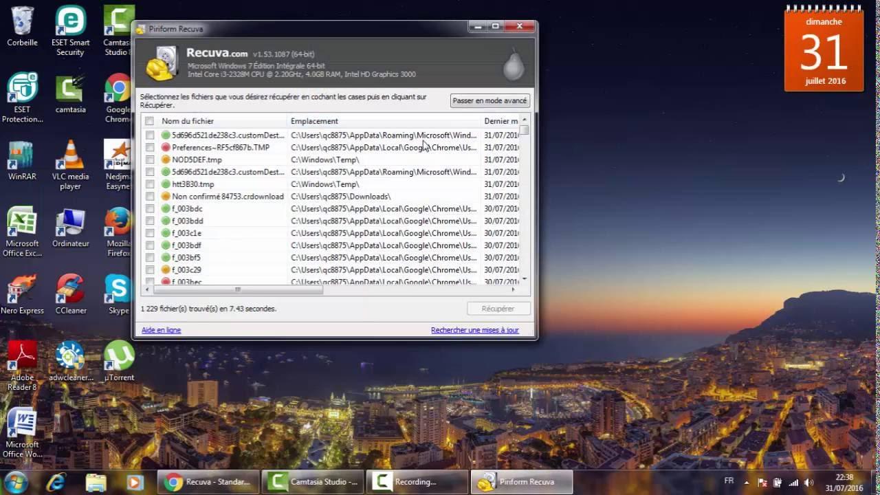 Télécharger recuva mac | ЕНТ, ПГК, гранты, стипендии, ВУЗы