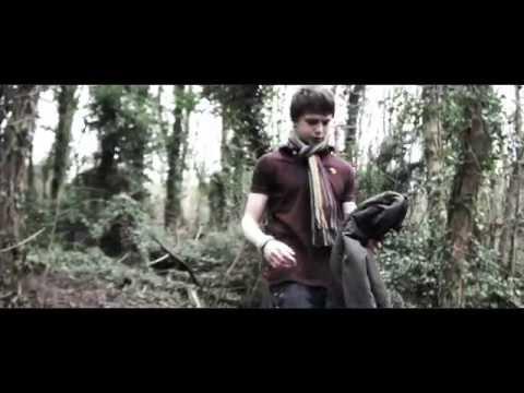 The Jacket - Short Film [Jumper / Clone Effect] (1080p HD) poster