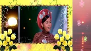 Ai Ra Xứ Huế Quang Lê