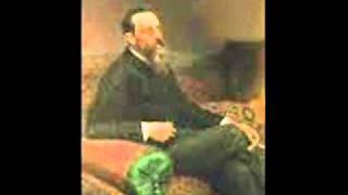 Nikolai Rimsky-Korsakov -  Scheherezade Op.35, Lento Adagio