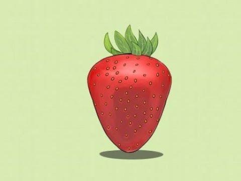 Comer cuantas fresas diabetico puedo un