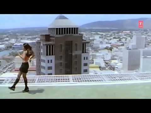 Once You Fall In Love Full Song   Bichhoo