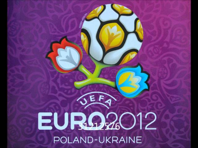 oceana-endless-summer-song-uefa-euro-2012-musicinheart96
