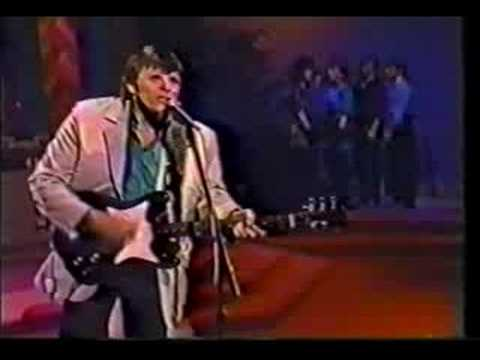 del shannon - i go to pieces