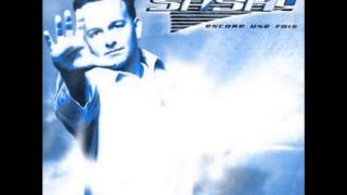 06 - Sash! - Move Mania (by DJ VF)
