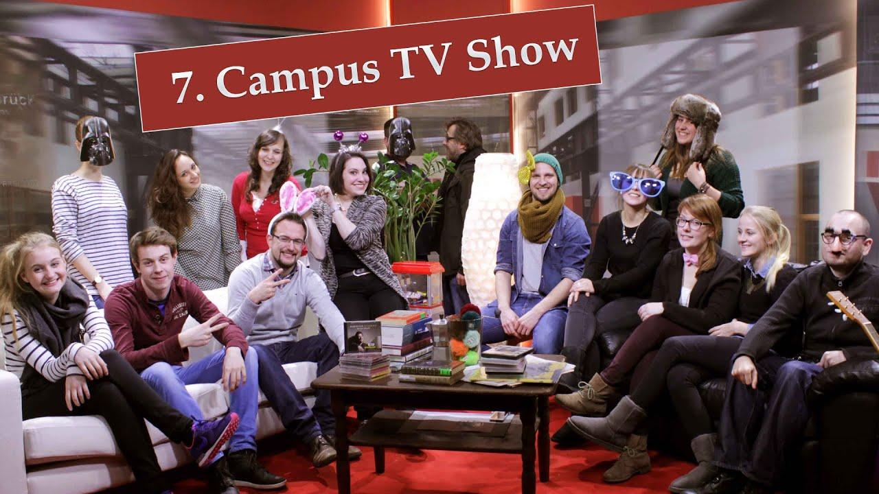 show tv tv sendungen