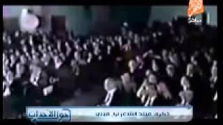 ذكري ميلاد الشاعر نزار قباني