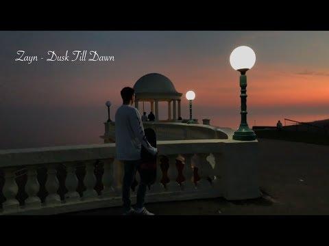 ZAYN - Dusk Till Dawn ft. Sia - Cover (Lyrics and Chords)