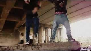 Копия видео как правильно танцевать тектоник!!!!(http://vk.com/iveru http://vk.com/id99043970., 2012-11-06T21:39:17.000Z)