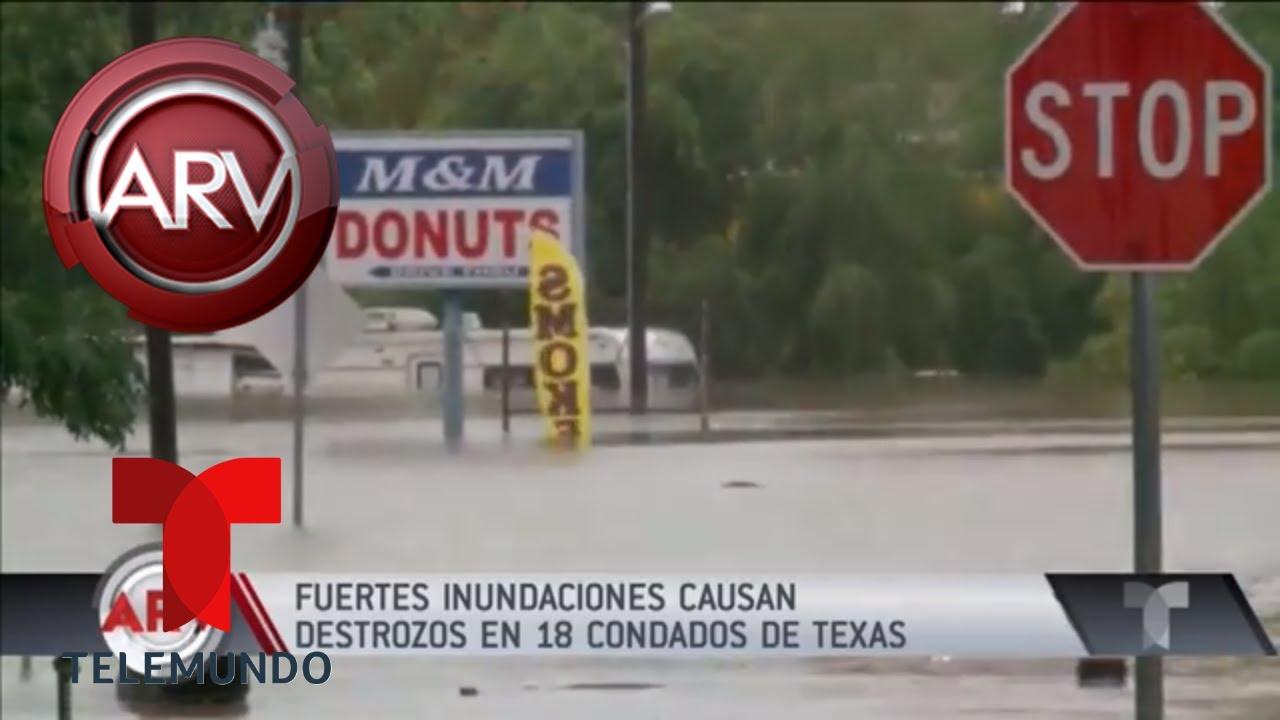 texas-se-mantiene-en-emergencia-por-fuertes-inundaciones-al-rojo-vivo-telemundo