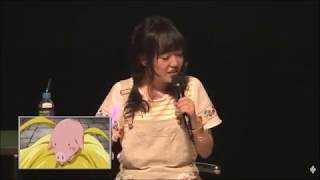 久野ちゃんを温かく見守る大罪メンバー Ⅱ 久野美咲 検索動画 25
