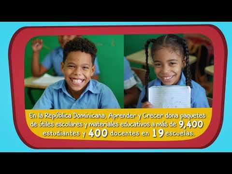 """aprender-y-crecer---¡vamos-""""juntos-por-la-educación""""!"""