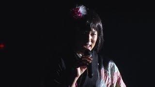 結成20周年記念 スペシャルディナー LIVE! □ミューズ・プライベート・...